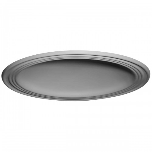 Traditional Ceiling Dome (24Diameter x 4 1/2D Rough Opening)