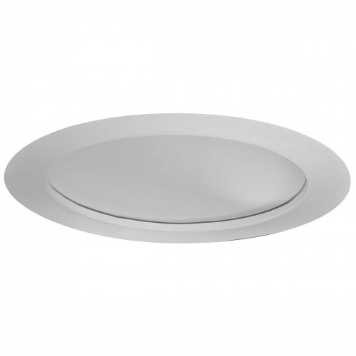 Artisan Ceiling Dome with Light Ring (35 5/8Diameter x 7 1/2D)