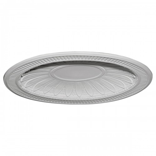 Devon Recessed Mount Ceiling Dome (39W x 31H x 3D Rough Opening)