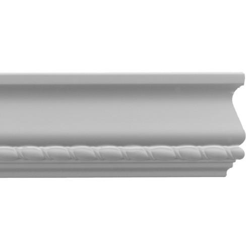 FM-5544 Flat Molding