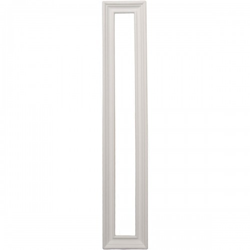 4 5/8W x 26H Stockport Pre-Moulded Panel Moulding Frames