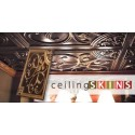 Ceiling Skins