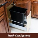 Trash Can Systems