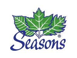 Seasons Flooring (Commonwealth Plywood Co.)