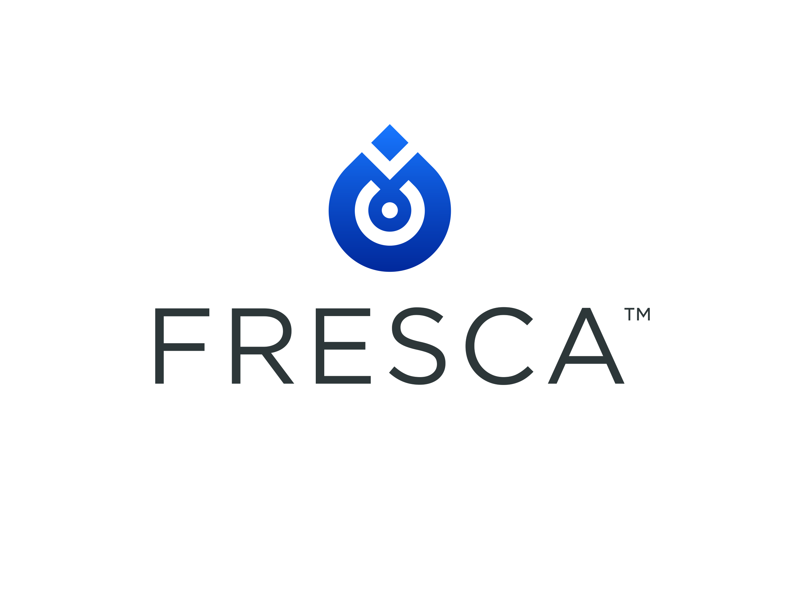 Fresca Bath Furniture