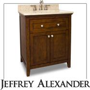 Jeffery Alexander